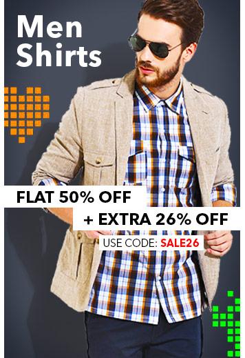 men-shirts23.jpg?resize=356:519