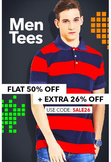 men-t-shirts23jan.jpg?resize=356:519