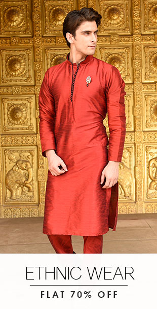 [Image: men_kurtas_new_5july.jpg?resize=310:608]