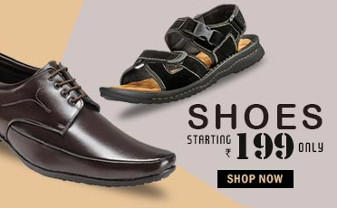 16a1011423d Online Shopping - Buy Shoes, Clothing & Watches in India at Yepme