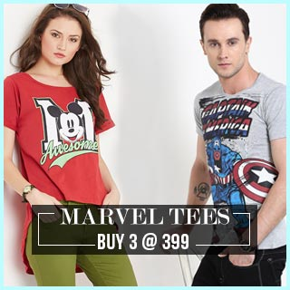 small-m-marvels-tees.jpg?resize=223:223