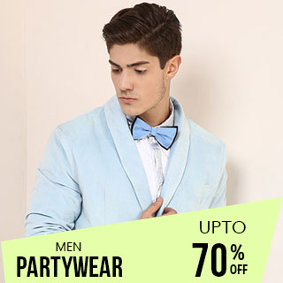 21212619ecd1 Online Shopping - Buy Shoes, Clothing & Watches in India at Yepme