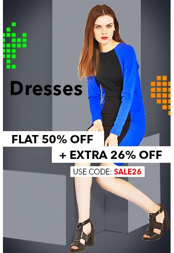 womendresses23jan.jpg?resize=356:519