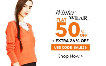 womenwinterwear(rhs).jpg?resize=