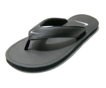 Nike Flip Flops, Just Pay Rs 649