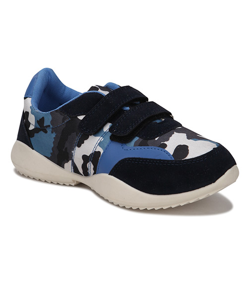 puma shoes yepme watches 399 area code