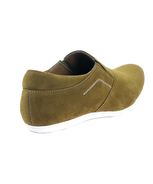 Yepme Casual Chiku Shoes