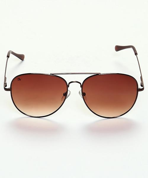 dd133dbb6a Men s Sunglasses - Buy Sunglasses for Men Online in India at Yepme