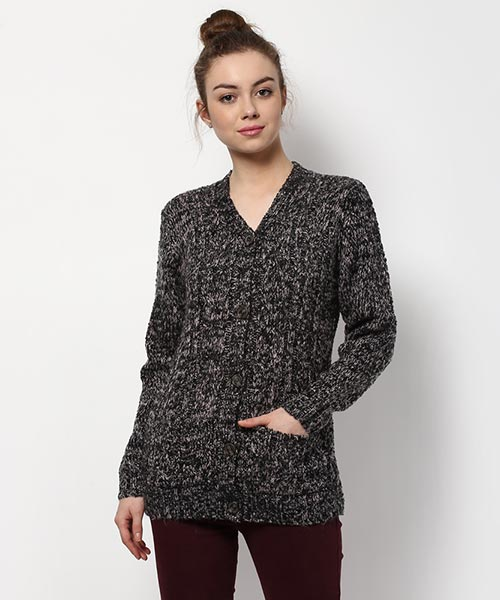 Women Sweaters , Buy Sweaters for Women Online in India at Yepme