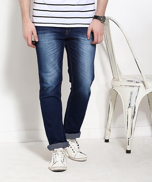 201b35df371 Mens Jeans - Buy Online Jeans for Men in India at Yepme