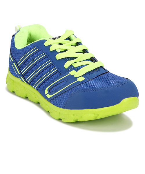 Yepme Sports Shoes - Blue