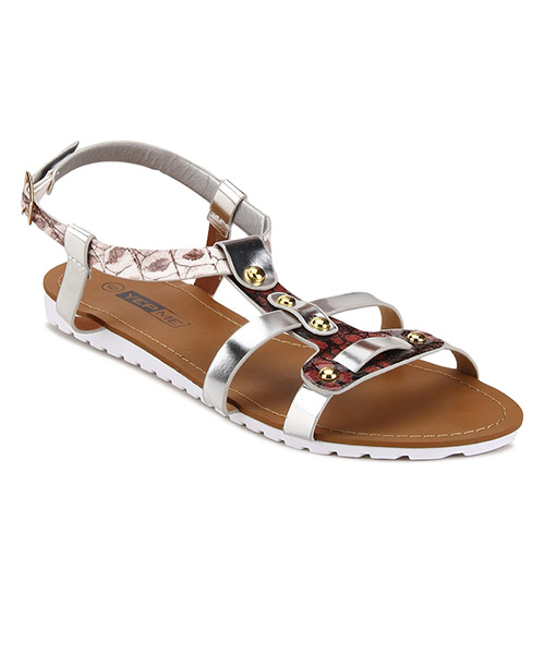 922d7951d9a5 Women Sandals - Buy Sandals for Ladies Online in India