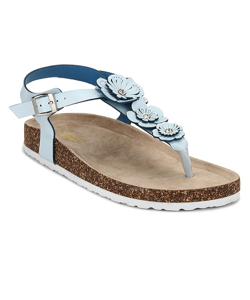 Perfect Yepme Women Grey Sandals  Kitten  Ingerwoodcraft