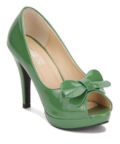 975de5be0 Heels for Women - Buy Women Heels Footwear Online in India at Yepme