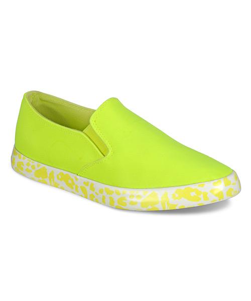 puma sneakers yepme