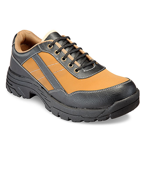 Yepme Casual Shoes - Beige