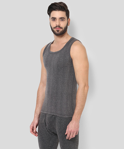 fb941afdeb Body Warmers for Men - Online Mens Body Warmers Shopping in India at ...