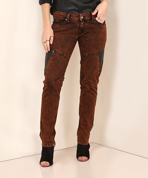 Women Jeans - Buy Online Jeans for Women & Girls in India at Yepme