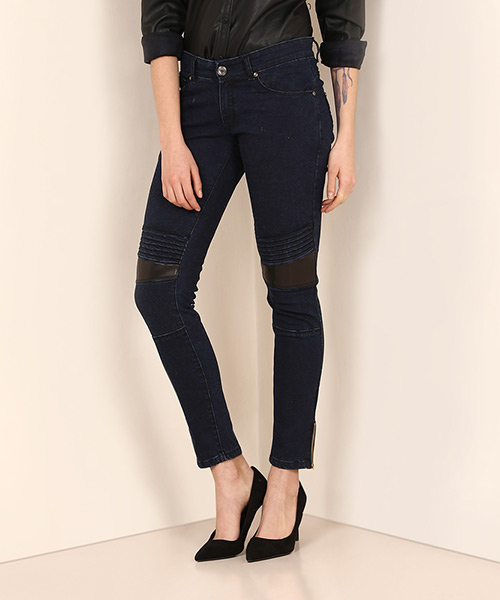 a835e57469d Women Jeans - Buy Online Jeans for Women   Girls in India at Yepme