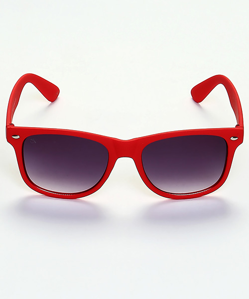 buy sunglasses for men  Men\u0027s Sunglasses - Buy Sunglasses for Men Online in India at Yepme