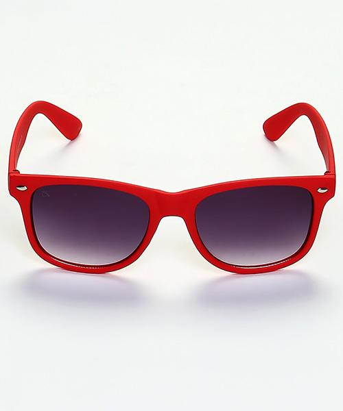 buy sunglasses for men  Men\u0027s Sunglasses - Buy Sunglasses for Men Online in India at Yepme