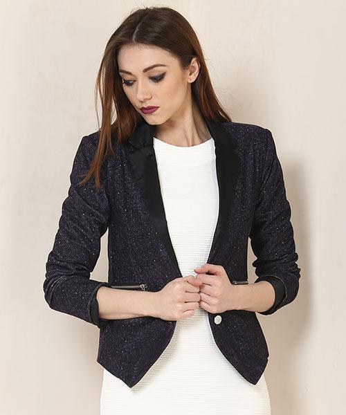 Women Blazers - Buy Blazers For Women Online In India At Yepme