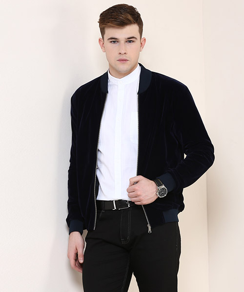 Party Wear Jackets for Men - Buy Mens Party Wear Jackets Online at ...