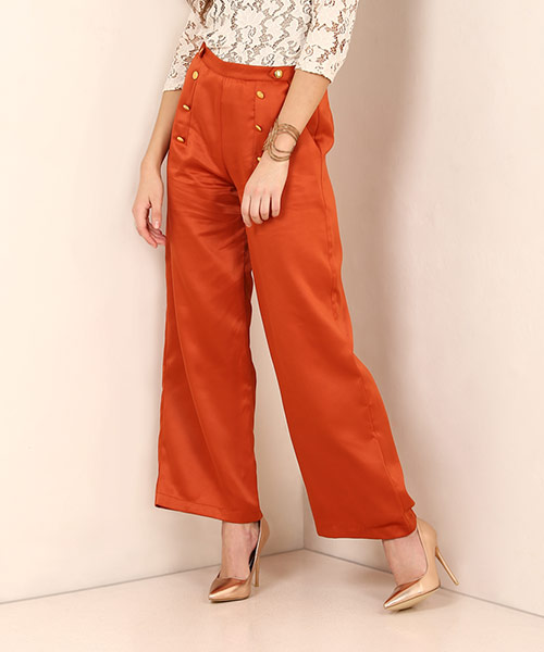 Women Pants - Buy Pants for Women Online in India at Yepme