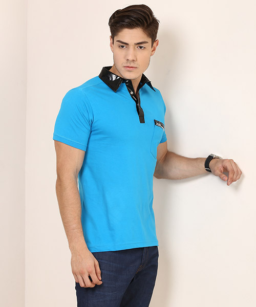 876d9e24f0c9 Party Wear T Shirts for Men - Buy Mens Party Tees Online at Yepme