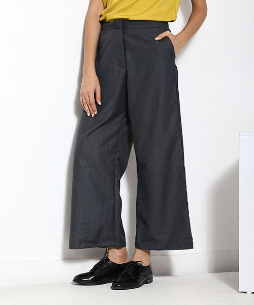 1ad8109b5 Women Pants - Buy Pants for Women Online in India at Yepme