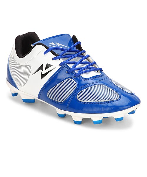 d11806e1a8f62 Football Shoes - Buy Football Shoes for Men Online in India at Yepme