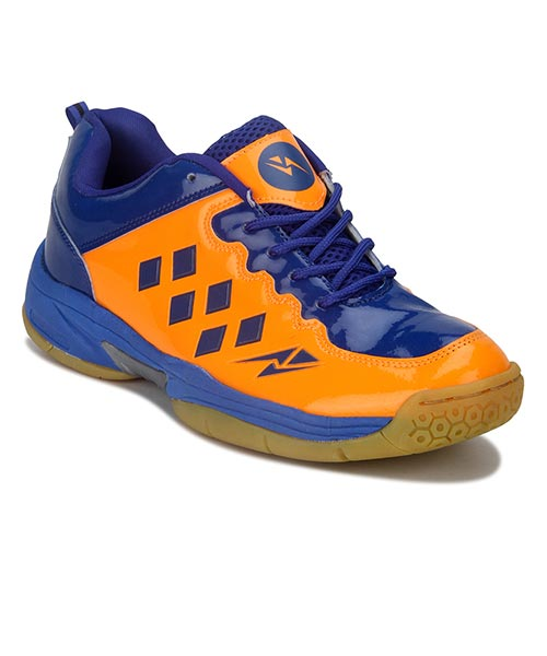 a702dc327710db Sports Shoes - Buy Sports Shoes for Men Online in India at Yepme