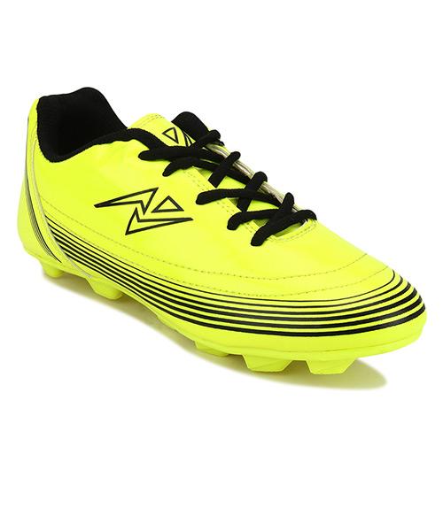 Yepme Varik Football Shoes - Green