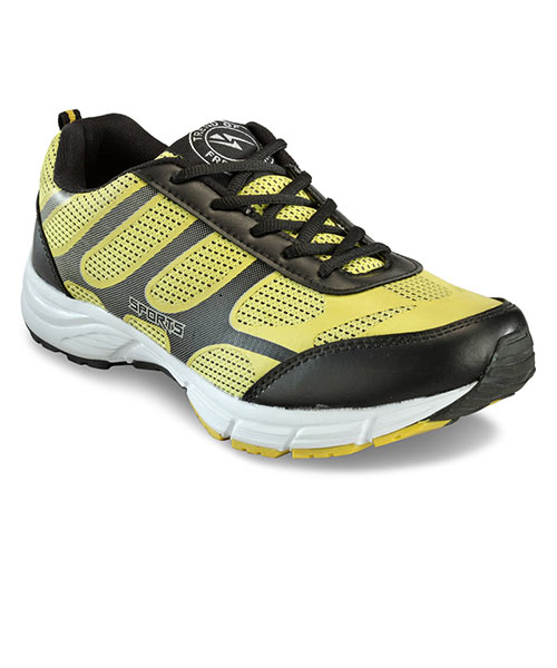 Sports Shoes - Buy Sports Shoes for Men Online in India at Yepme 93a3d1dd9cba