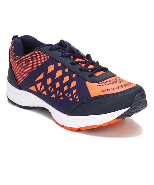 Yepme Premium Sports Shoes - Blue