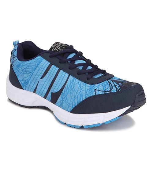 Yepme Premium Sports Shoes   Blue   8N0YDNLG0