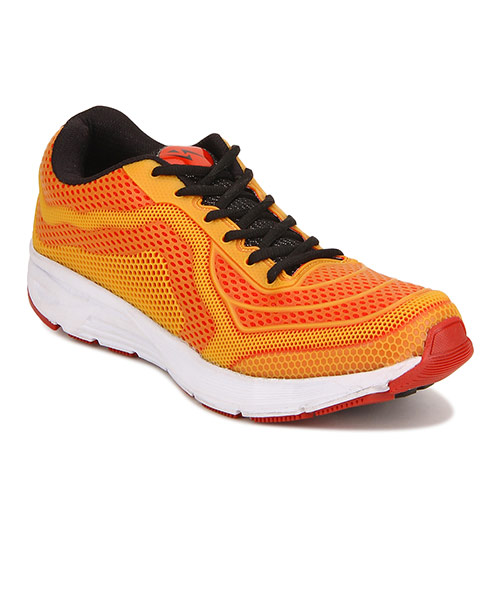 Buy Yepme Multicoloured Running Shoes for Men Online United States Best Prices Reviews YE982SH31EGUINDFAS