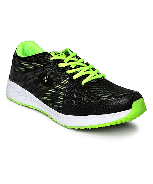 Sports Shoes - Buy Sports Shoes for Men Online in India at Yepme