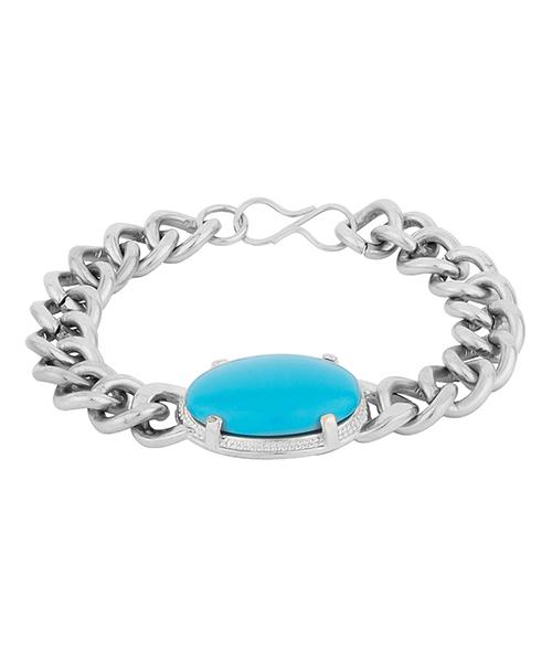 06dd0bc4d08d4 Voylla Salman Khan Inspired Stunning Men S Bracelet Online Shopping ...