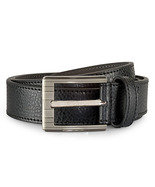 4e86a577c Belts for Men - Buy Mens Belts Online in India at Yepme