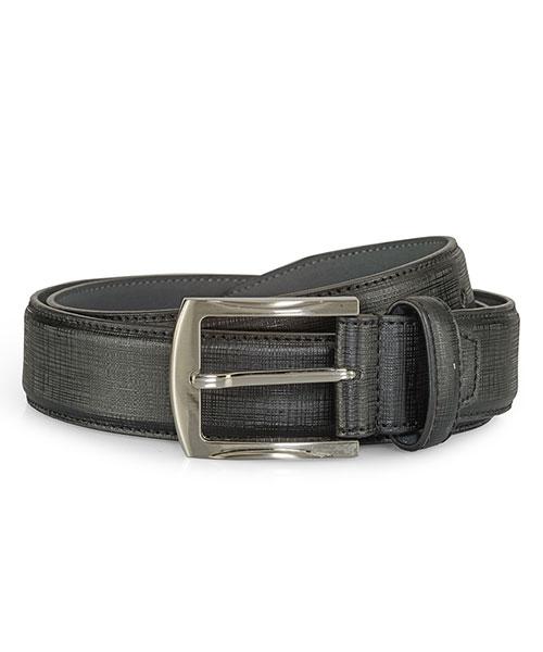 0d83486d5f0 Belts for Men - Buy Mens Belts Online in India at Yepme