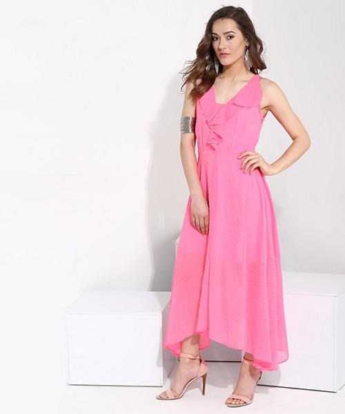 Women Casual Dresses - Buy Casual Dresses for Women Online
