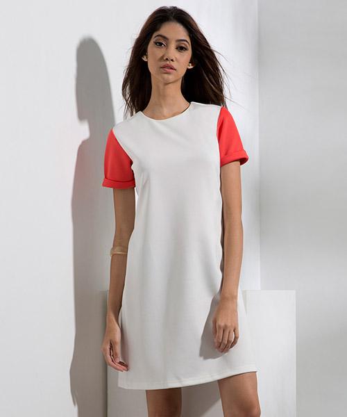 Dresses for Women - Buy Women Dresses Online in India - YepMe