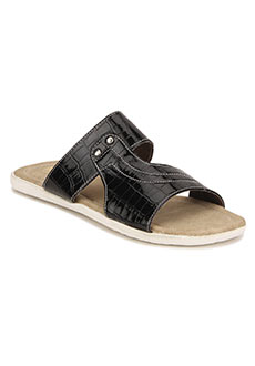 d1b1e1a37950 Sandals for Men - Buy Mens Sandals Online in India at Yepme