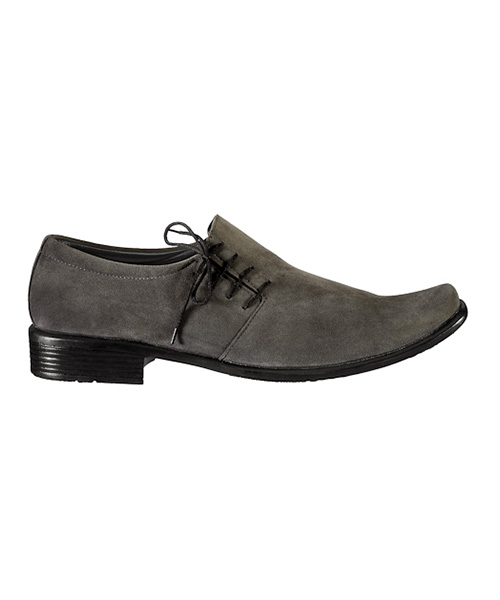 Yepme Grey Casual Shoes