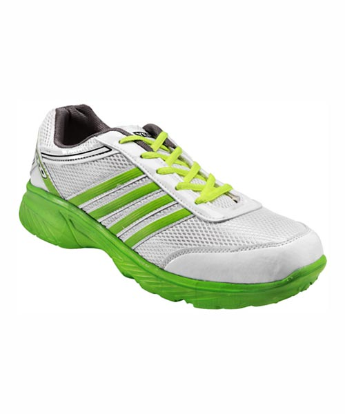 yepme safari sports shoes price at flipkart snapdeal