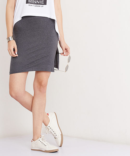 Skirts - Buy Skirts for Girls and Women Online in India at Yepme
