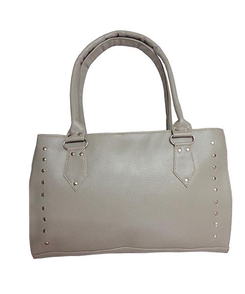 Arc HnH Women Handbag Sporty