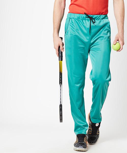 Yepme Jari Trackpants - Green