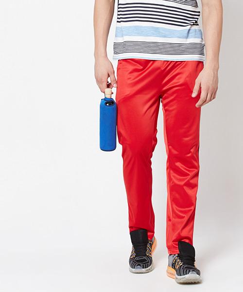 Yepme Jari Trackpants - Red